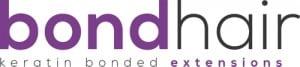 Bond Hair_Logo_sm