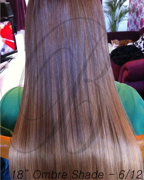 Bonded Extensions Prices 9