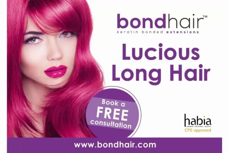 Bond Videos Archives Bond Hair Extensions