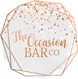 The Occasion Bar Logo